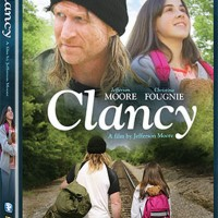 Clancy( 2009)