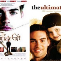 The Ultimate Gift (Ro Subtitrat HD) 2006