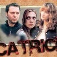 Cicatrises( 2005)