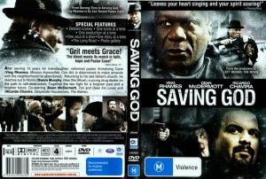 Saving-God-Wide-Screen-Front-Cover-46955