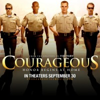 Courageous 2011 Hight Quality – Romanian subtitle