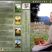 Love Comes Softly 2003 (Full Movie) subtitles