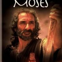 MOSES – MOISE (1995) subtitrat in romana