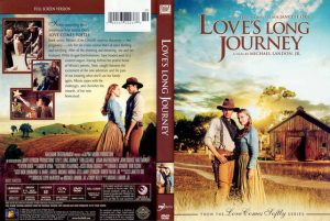 Love's Long Journey (2005) online
