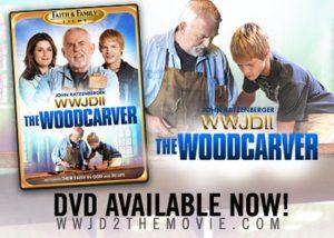 The Woodcarver (2012) online-filme crestine online