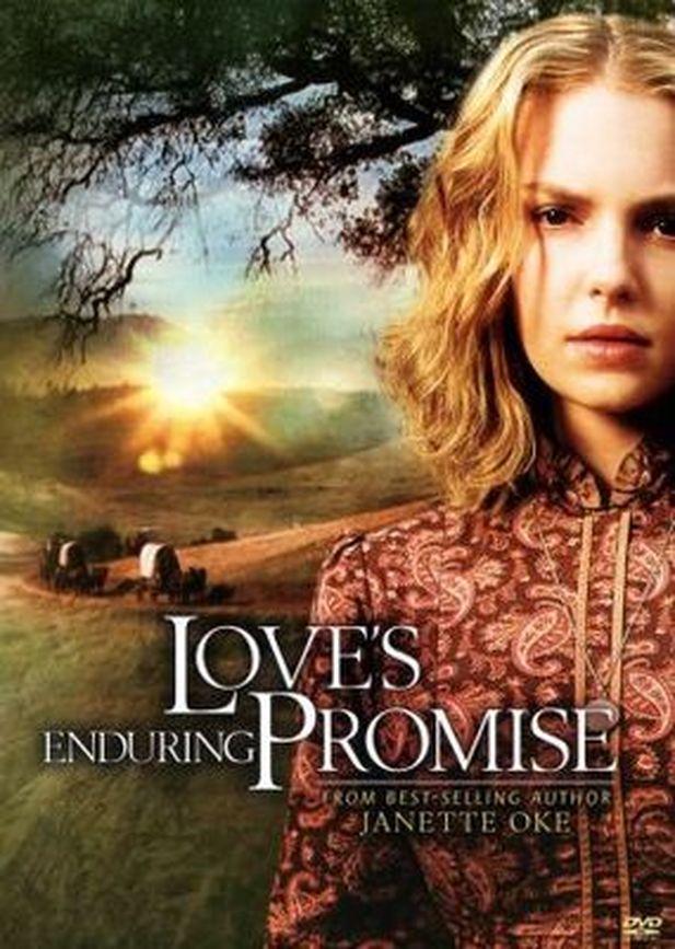 Love's Enduring Promise (2004) Dragostea învinge totul