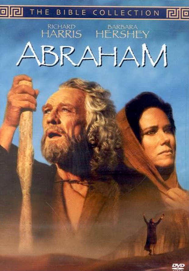 Avraam (1994)