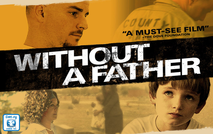 Without a Father (2010) – Fara un tata