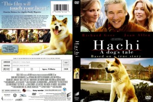 Hachi_A_Dog_s_Tale_-_English_f
