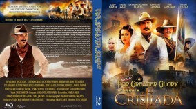 For-Greater-Glory-The-True-Story-Of-Cristiada-Front-Cover-69720