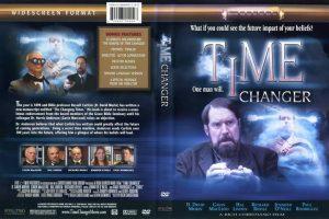 Time Changer (2002) online-filme crestine online