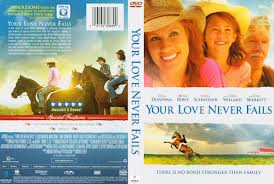 Your Love Never Fails (2011) online-filme crestine online