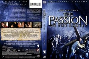 definitivepassion_dvd_lg