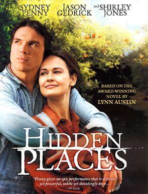 Hidden Places (Taramuri ascunse) 2006