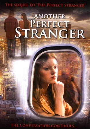 ANOTHER PERFECT STRANGER (2007) subtitrat in romana