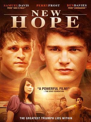 New Hope 2012 (Noua Speranta)