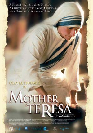 Mother Tereza (2003)