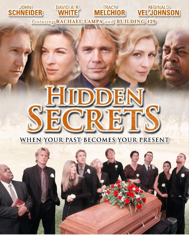 Hidden Secrets (2006)