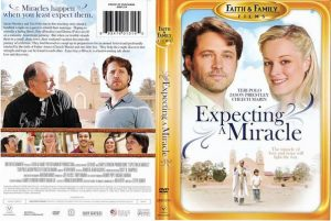 expecting-a-miracle-2008-ws-r1-front-cover-31647