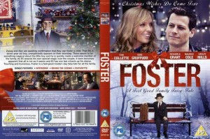 foster-2011-ws-r2-front-cover-98554