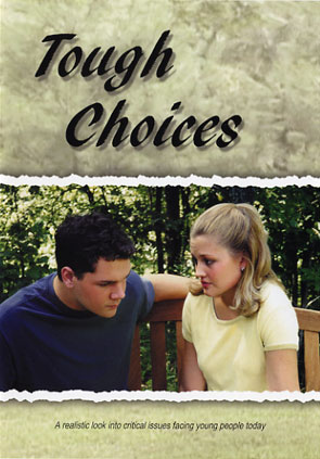 Tough Choices (2002)