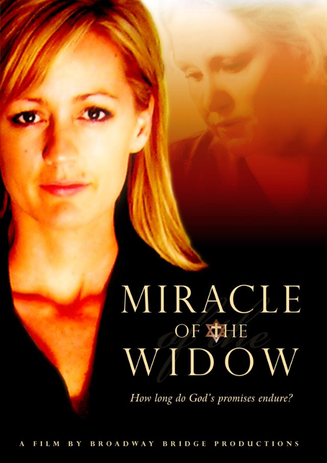 Miracle of the Widow (2009)