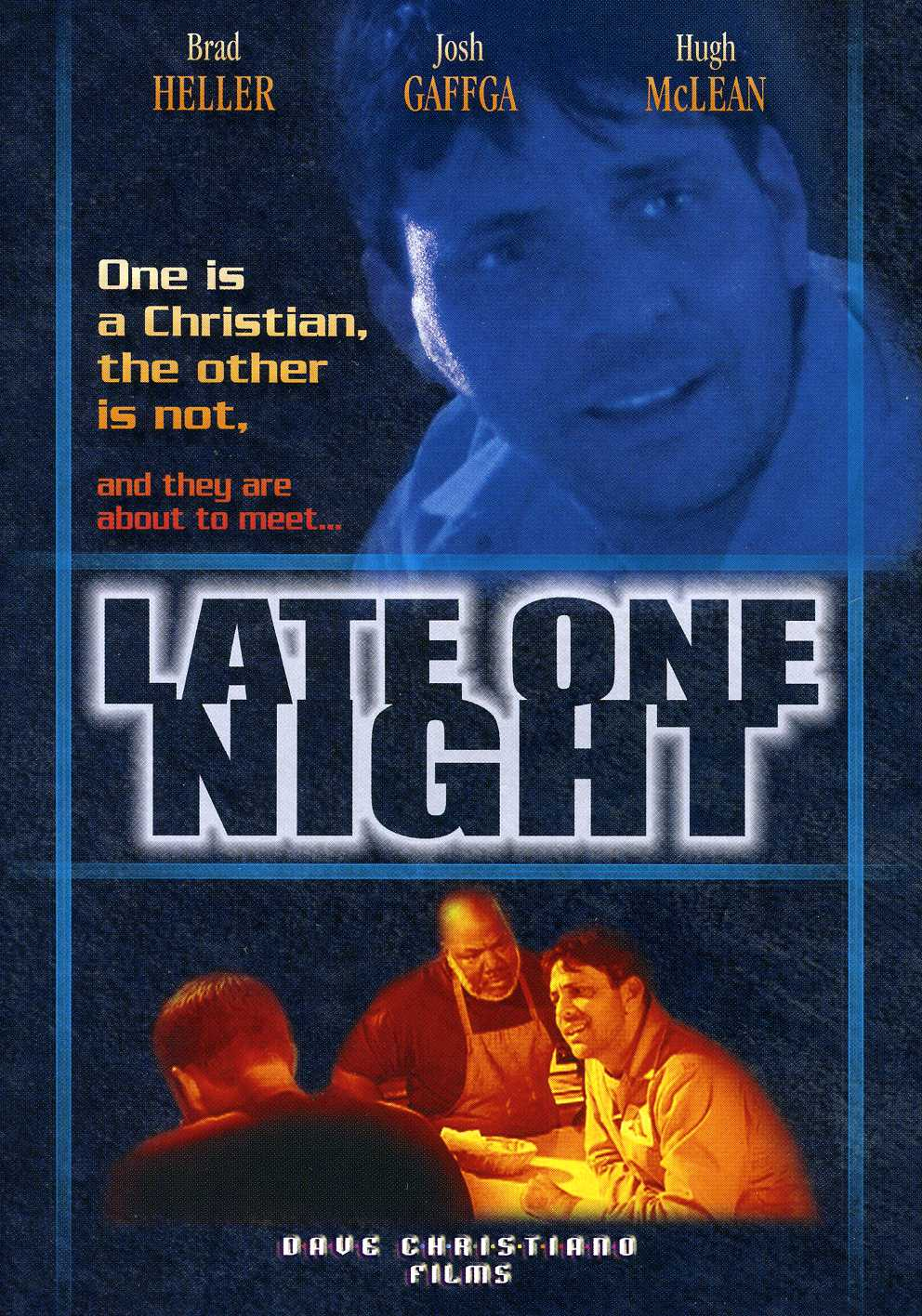 Late-One-Night-Christian-Movie-Christian-Film-DVD-Dave-Christiano