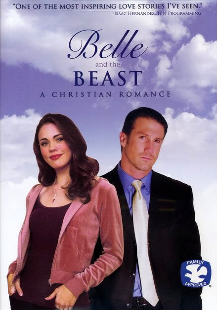 Belle and the Beast: A Christian Romance( 2007)