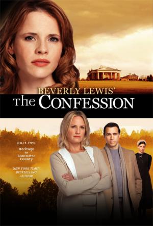 The Confession (2013)