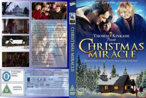 Christmas-Miracle-2012--Front-Cover-71034