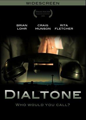 Dialtone [2009]