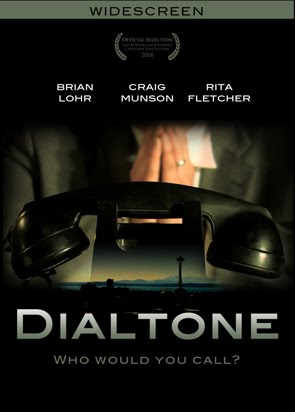 Dialtone [2009] subtitrat in romana