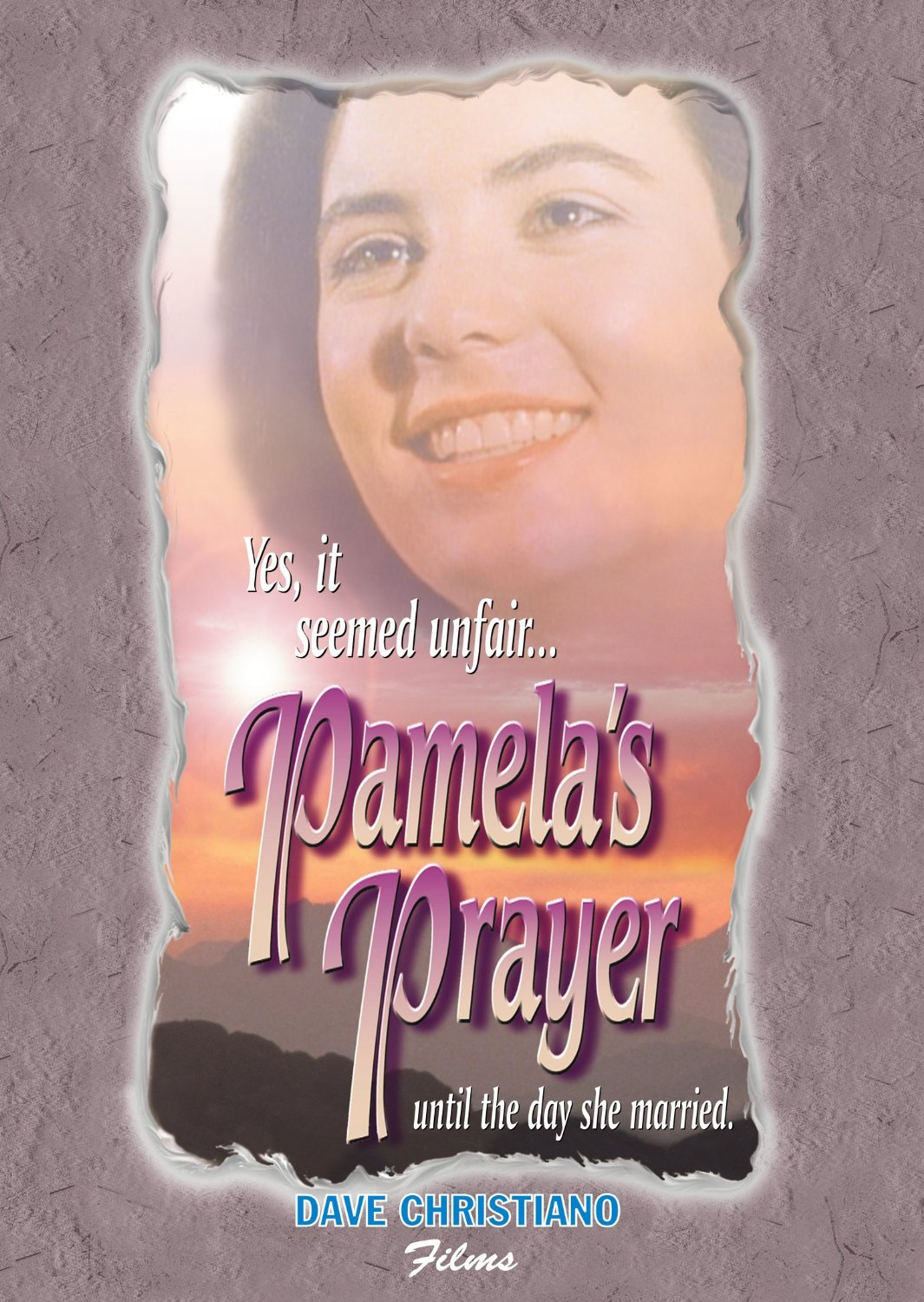 Pamela's Prayer (1998)