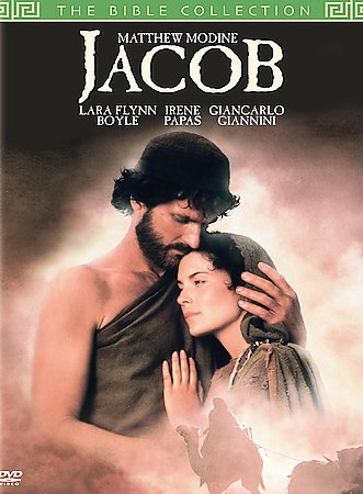 Jacob-The-Bible-Collection-Series-Christian-Movie-Christian-Film-DVD
