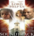 Lord Help Us (2007)