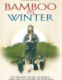 Bamboo in Winter (1991)