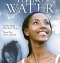 Living Water (2006)