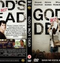 God's Not Dead 2014 subtitrat in romana