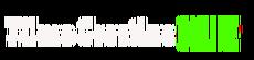 Filme crestine online|Filme crestine noi|Filme crestine subtitrate