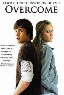 Overcome (2008)