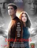 The Giver – Darul lui Jonas (2014) subtitrat in romana