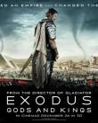 Exodul: Zei si Regi (2014) subtitrat in romana