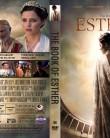 The Book of Esther – Cartea Esterei (2013) subtitrat in romana