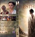 The Book of Esther – Cartea Esterei (2013)