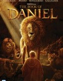 The Book of Daniel (2013) online subtitrat in limba romana