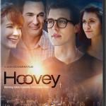 Hoovey (2015)