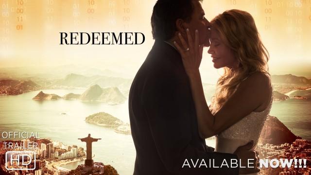 Redeemed (2014)