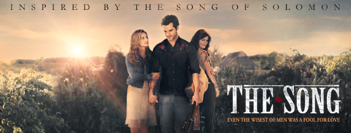 The Song – Cantecul ( 2014 ) subtitrat in romana