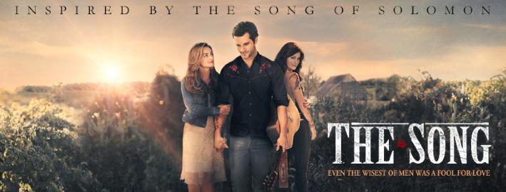 The Song – Cantecul ( 2014 ) subtitrat in romana