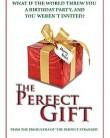 The Perfect Gift (2009) subtitrat in romana